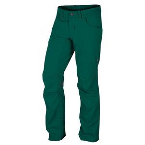 Pants Rafiki Faux Bayberry, Rafiki