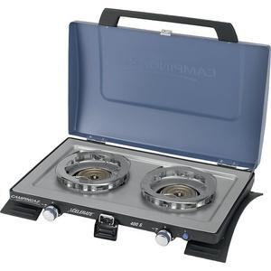 Cooker Campingaz Xcelerate 400-S, Campingaz