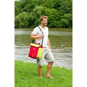 Cooling bag Campingaz MINIMAXI 19L pink daisy, Campingaz