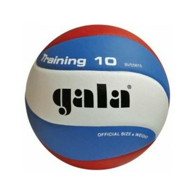 Volleyball Gala Training 10 panels, Gala
