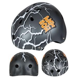 Helmet Spokey SCRATCH, Spokey