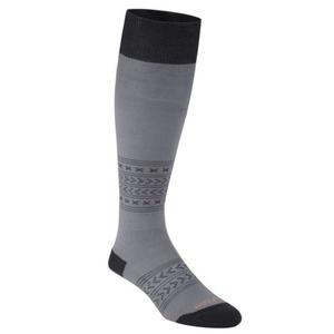 Knee socks Kari Traa Svala Gme