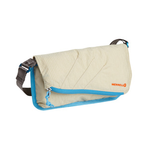 Bag Merrell HELIO CLUTCH JBS10135-199, Merrel