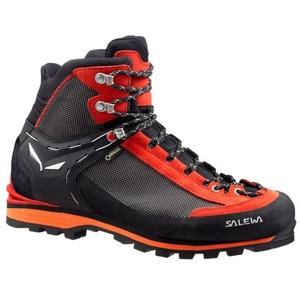 Shoes Salewa MS Crow GTX 61328-0935, Salewa