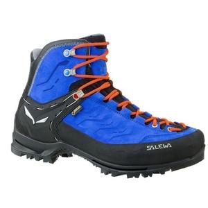 Shoes Salewa MS Rapace GTX 61332-8596, Salewa