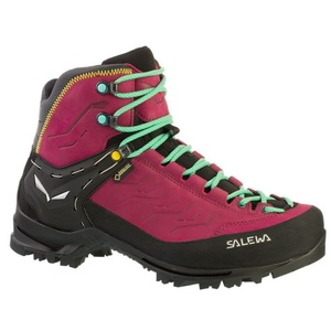 Shoes Salewa WS Rapace GTX 61333-8874, Salewa