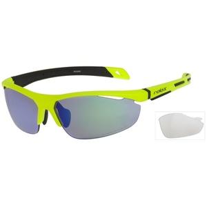 Sports sun glasses Relax Pagalu XS R5326D, Relax