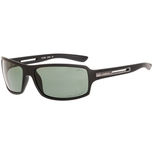 Sun glasses Relax Lossin R1105C