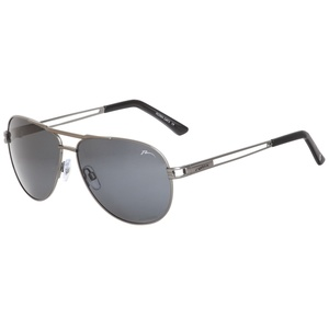 Sun glasses Relax Condor R2288B