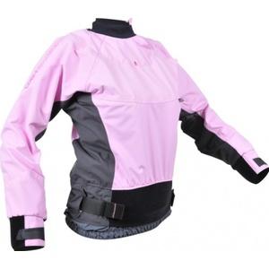 Watersports jacket Hiko CASPIA 25700 pink, Hiko sport