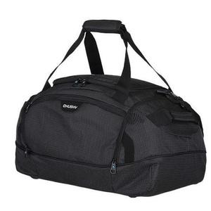 Bag Husky Grape 80 l Model, Husky