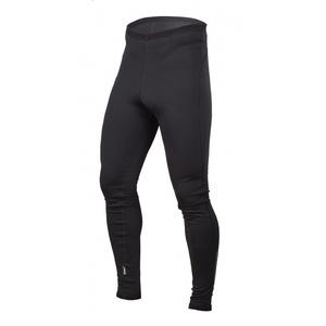 Thermal underwear long longjohns Hiko sport Teddy 33701
