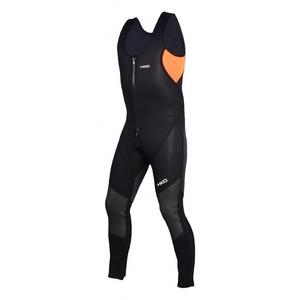 Neoprene pants Hiko sport Smiler + LJ 45301, Hiko sport
