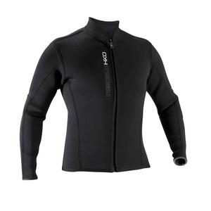 Neoprene jacket Hiko sport NEO3.0 bolero 45501, Hiko sport