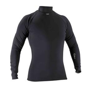 Neoprene shirt Hiko sport slim.5 ls 46801, Hiko sport