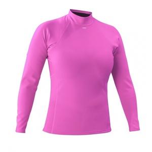 Neoprene shirt Hiko sport SLIM.5w 46802, Hiko sport