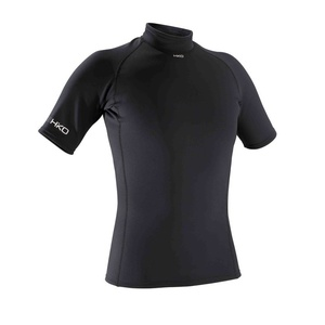 Neoprene shirt Hiko sport Slim.5 ss 46901, Hiko sport
