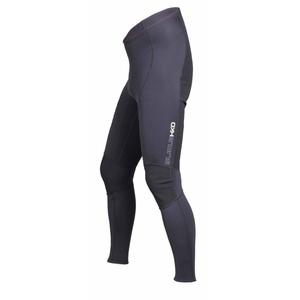 Neoprene pants Hiko sport Slim.5 47101, Hiko sport