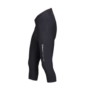 3/4 neoprene pants Hiko sport Slim capris 47301, Hiko sport