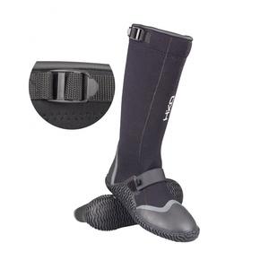 Neoprene boots Hiko sport Wade X dry 50101, Hiko sport