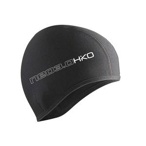 Headwear Hiko sport NEO3.0 51001, Hiko sport