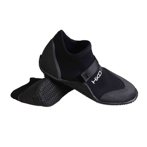 Neoprene boots Hiko sport SNEAKER 51101, Hiko sport