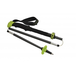 Trekking sticks Pinguin Compact FL Foam, Pinguin