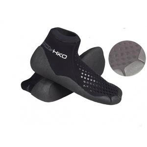 Neoprene boots Hiko sport CONTACT 51801, Hiko sport