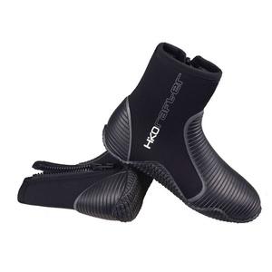 Neoprene boots Hiko sport Rafter 52001, Hiko sport