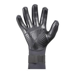 Neoprene gloves Hiko sport SLIM 52301, Hiko sport