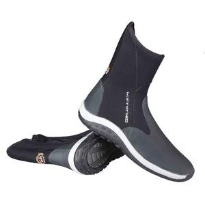 Neoprene boots Hiko sport Buffer 52701, Hiko sport