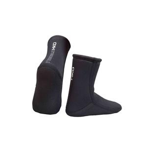 Neoprene socks Hiko NEO3.0 53101, Hiko sport