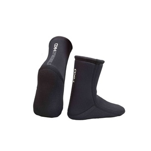 Neoprene socks Hiko NEO5.0 53301, Hiko sport