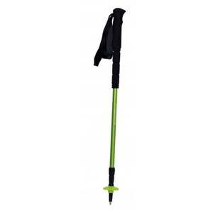Trekking sticks Pinguin Light TL Foam, Pinguin