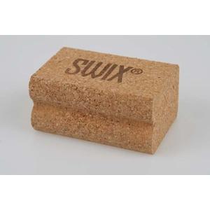 molded cork Swix T 20, Swix