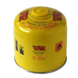 Cartridge VAR G 425 7425, VAR