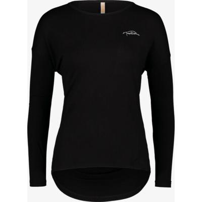 Women shirt to yoga Nordblanc NBSLF6183_CRN, Nordblanc