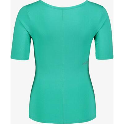 Women shirt to yoga Nordblanc NBSLF6185_KOZ, Nordblanc