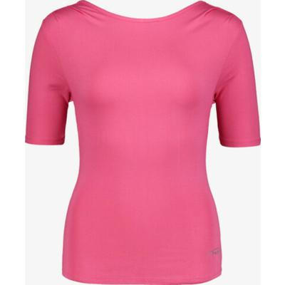 Women shirt to yoga Nordblanc NBSLF6185_RZK, Nordblanc