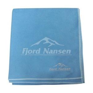 Towel Fjord Nansen Tramp M 18893, Fjord Nansen