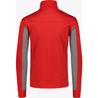 Men fleece hoodie Nordblanc NBSMS6197_CVA, Nordblanc