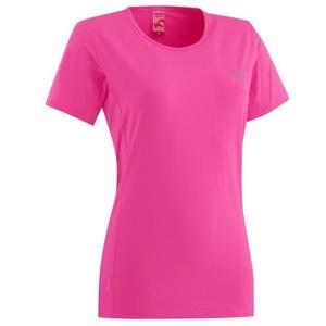 T-Shirt Kari Traa Nora Tee KPINK, Kari Traa