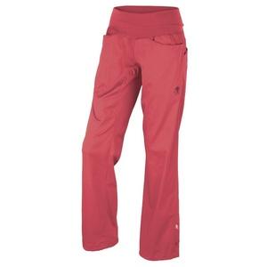 Pants Rafiki Etnia Paradise Pink, Rafiki