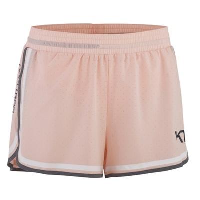 Women functional shorts Kari Traa Elisa shorts, Kari Traa