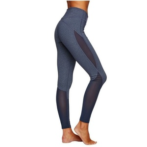 Leggings Kari Traa Isabelle Tights Naval, Kari Traa