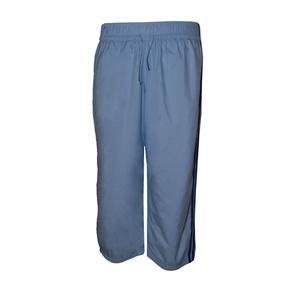 3/4 pants adidas ac W 3/4 Pant 623942, adidas