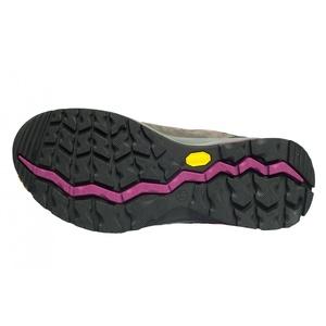 Shoes Grisport Conqueror L, Grisport