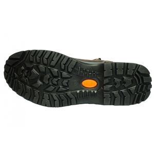 Shoes Grisport Meran, Grisport