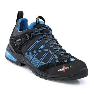 Shoes Kayland Track GTX, Kayland