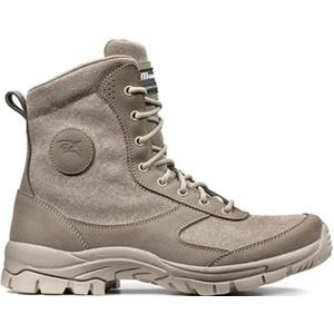 Shoes Mondeox Safari 1, Mondeox